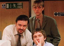 The Office guys