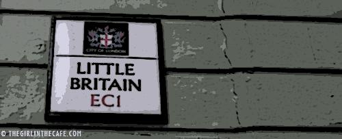 Little Brittain