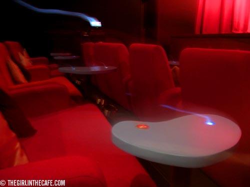 Everyman Cinema, Hampstead